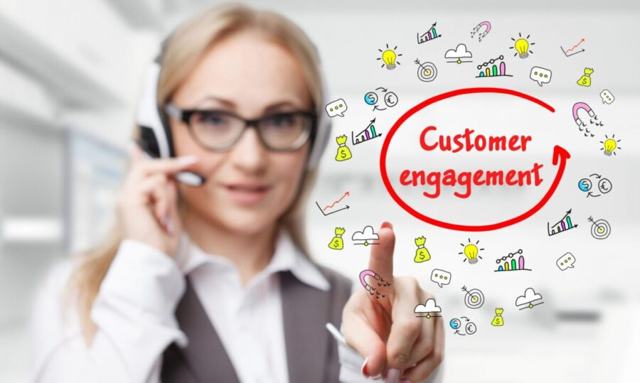crm-blog-Omnichannel-customer-engagement-group-fio