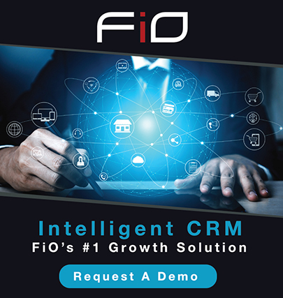b2c-crm-group-fio-banner