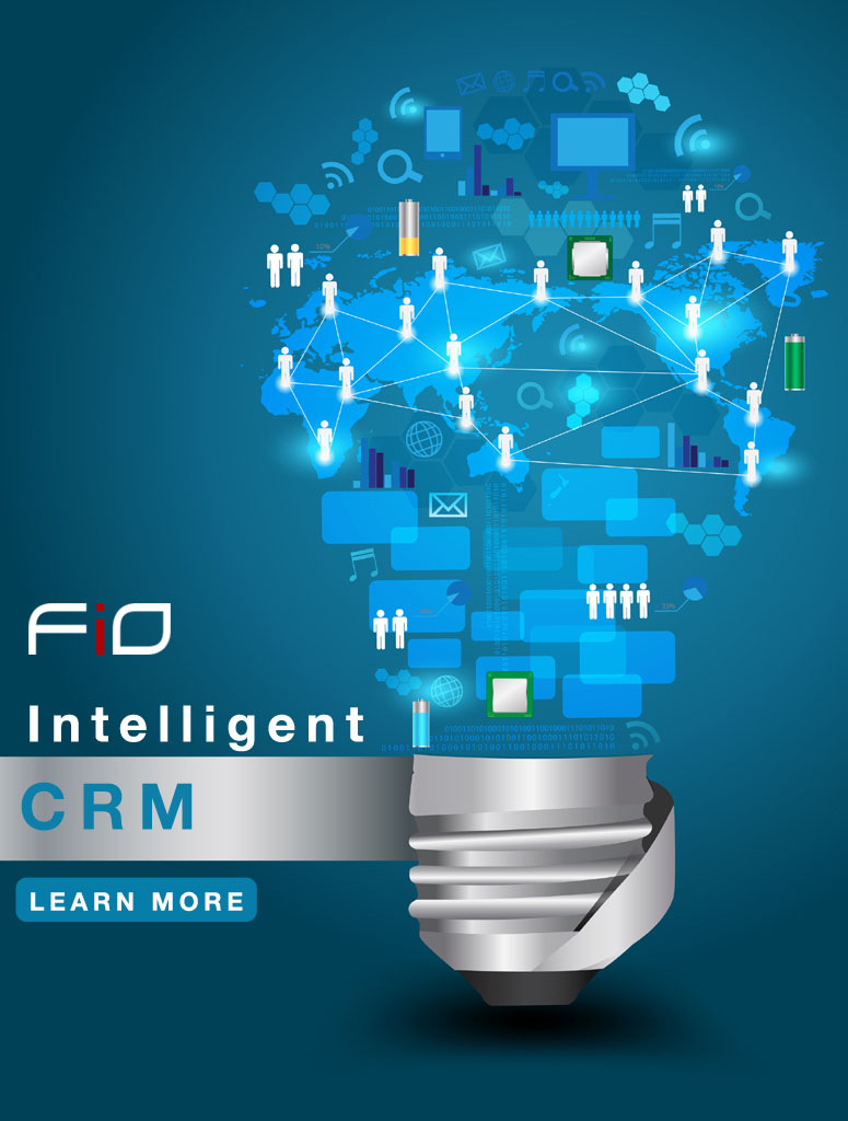 b2c-crm-news-group-fio