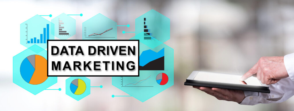 marketing-and-business-growth-services-group-fio