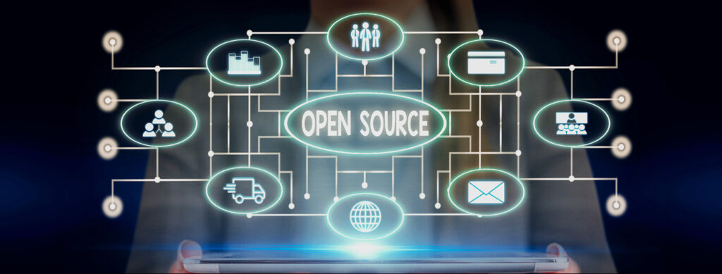 open-source-solutions-company-group-fio