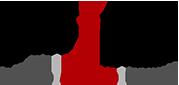 GroupFiO-black-logo
