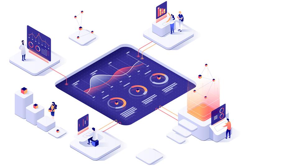 Retail-Analytics-img