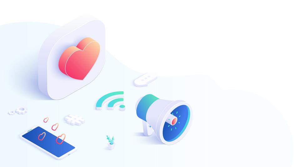 Intelligent-Service-Tool1