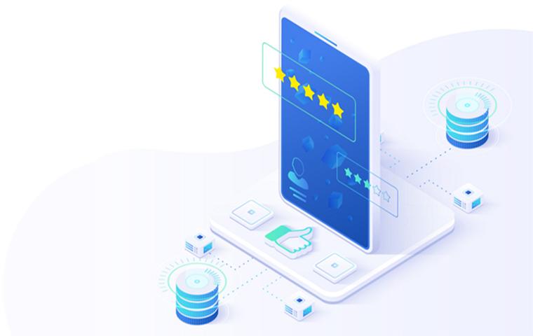 Understanding-Customer-Image