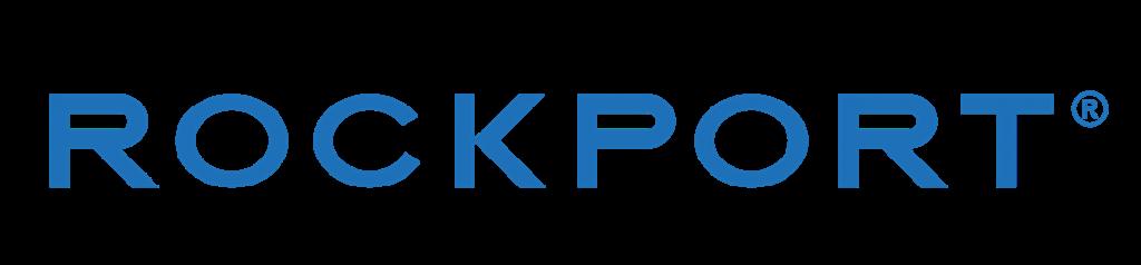 rockportmew-logo