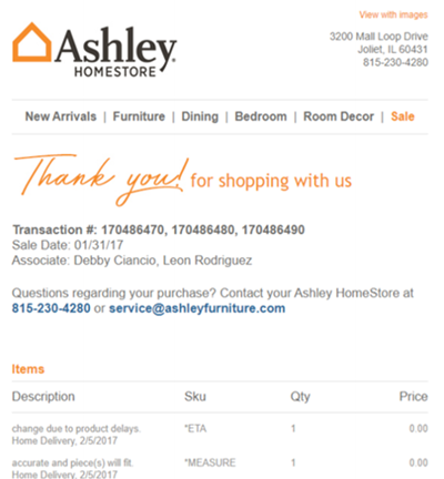 ashley-homestore-thumbnail