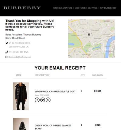 burberry thumbnail