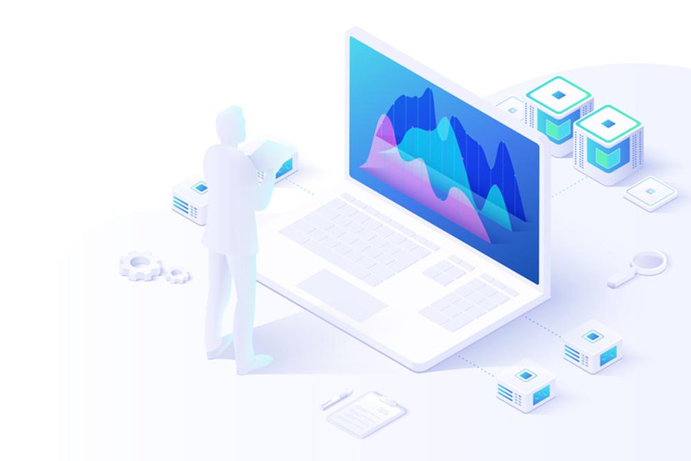 Data-Analytics-Reinvigorate