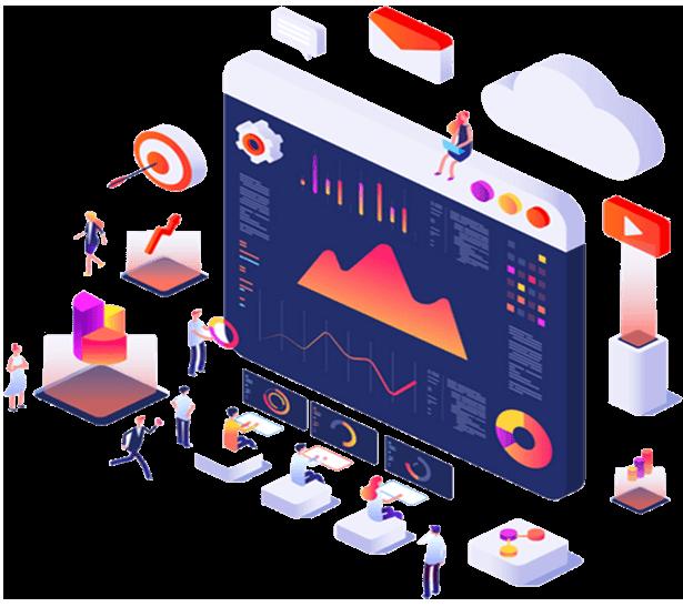 advanced-analytics-image