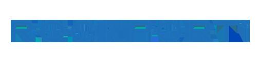 rockport-logo