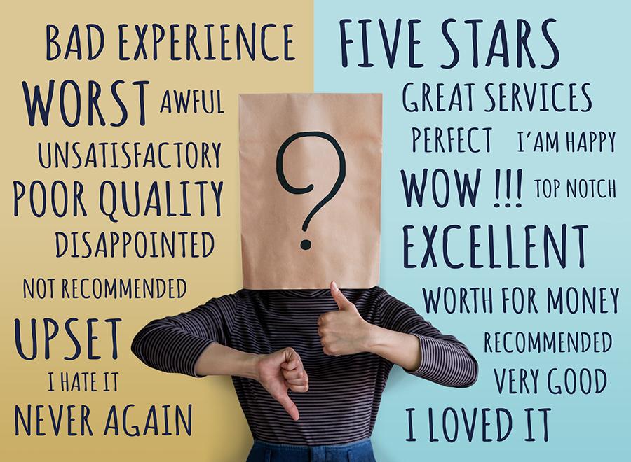 fio-customer-journey-emotion
