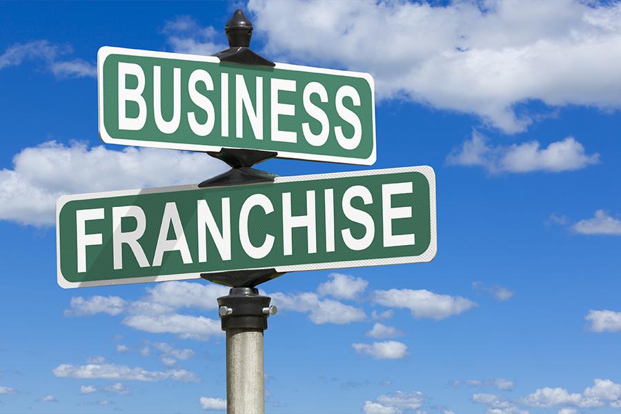 franchise-street-900