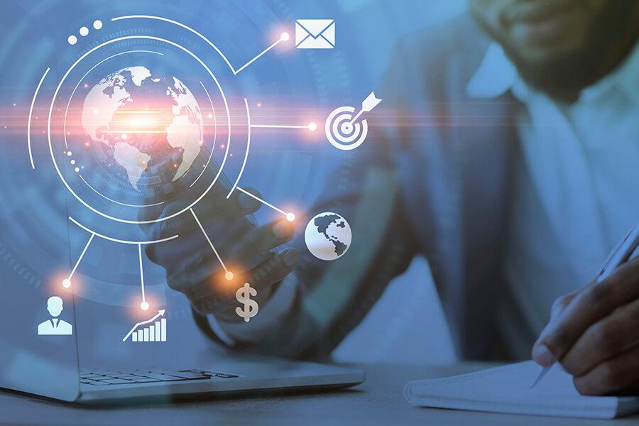 3-marketing-platforms