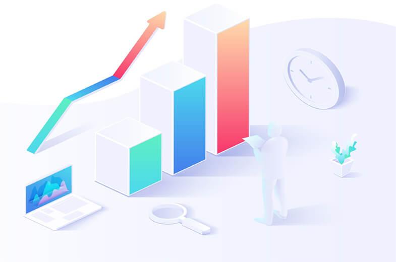 Benefits-of-Integration-compress