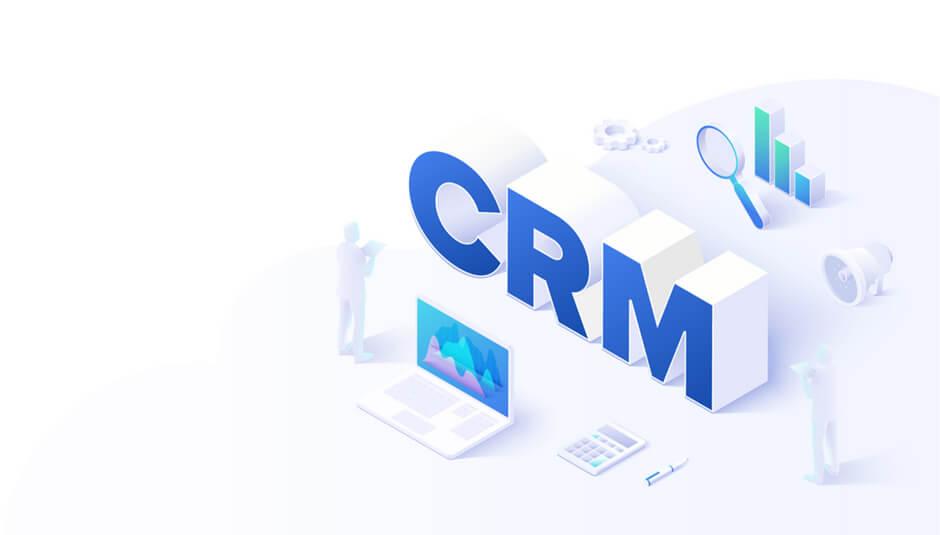iCRM-Platform-compress