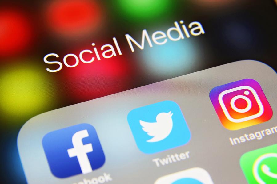 social-media-analytics-900