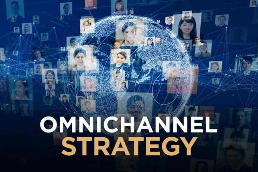 omnichannel-customer-loyalty-900