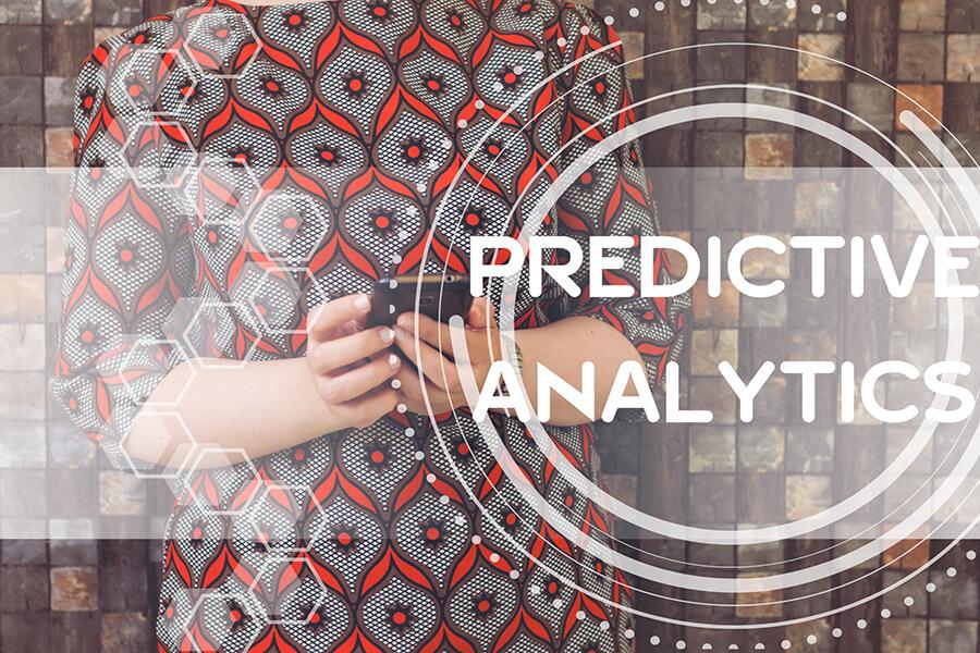 Predictive-Analytics3-900